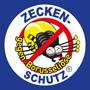 Zeckenschutz gegen Borusseliose - der Schalke Schnaps