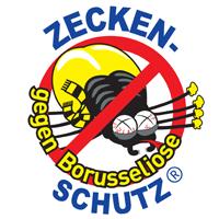 Zecken-Schutz